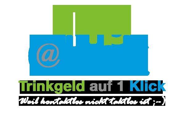 Tip@Click