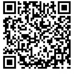 Tip@Click UserID – Dein Zugang zu bargeldlosem Trinkgeld (inkl. 3 gratis pdf-Vorlagen)